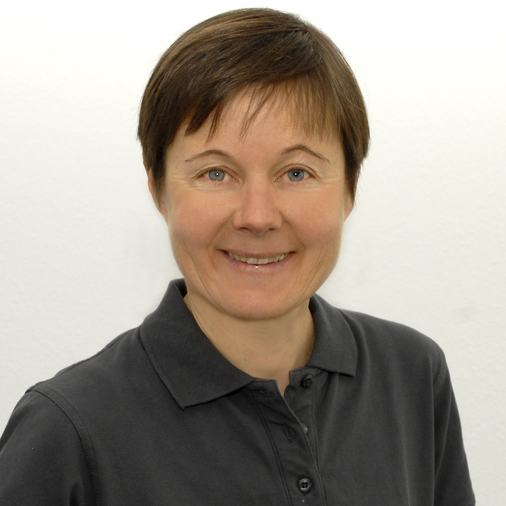 Dr. med. Christiane Rothenhöfer