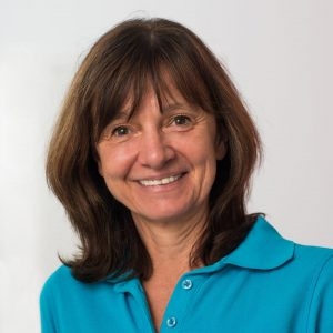 https://dr-stefan-vollmer.de/wp-content/uploads/2020/02/DSC_1221-Christine-Munding-Vollmer-scaled-300x300.jpg