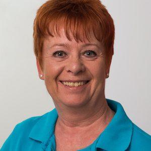 https://dr-stefan-vollmer.de/wp-content/uploads/2020/02/DSC_1231-Gabriela-Knoedler-300x300.jpg