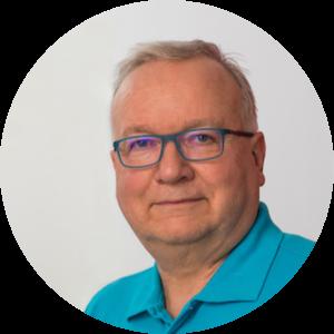 https://dr-stefan-vollmer.de/wp-content/uploads/2020/03/drstefanvollmer-300x300.png