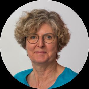 https://dr-stefan-vollmer.de/wp-content/uploads/2020/03/utemuensinger-300x300.png