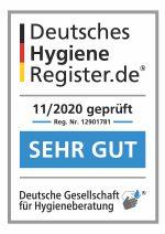 https://dr-stefan-vollmer.de/wp-content/uploads/2020/12/deutsches_hygiene_register_aufkleber_hohenstaufenpraxis-150x212.jpg